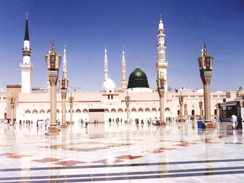 Islamic Pictures-cddsf-jpg