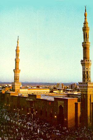 Islamic Pictures-madina9-jpg
