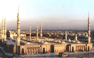 Islamic Pictures-madina10-jpg