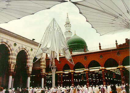 Islamic Pictures-madina14-jpg