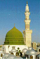 Islamic Pictures-madina11-jpg