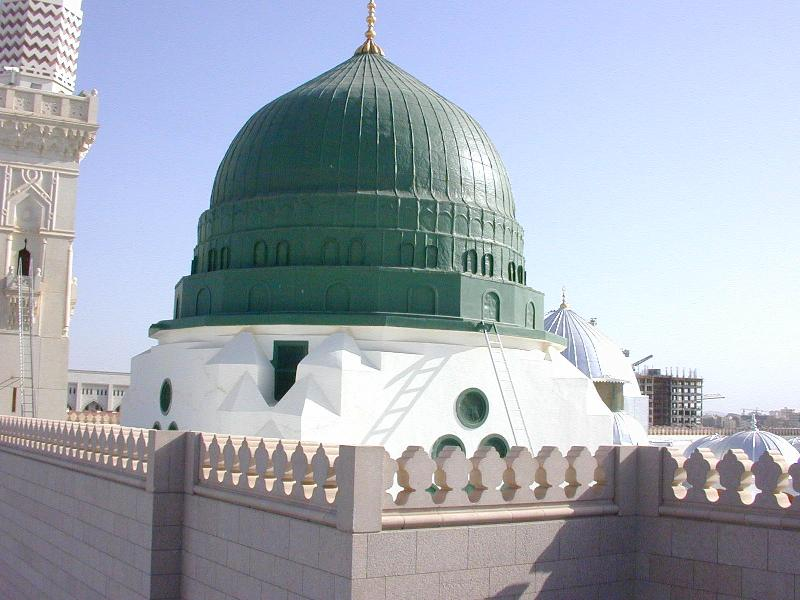 Islamic Pictures-madina13-jpg