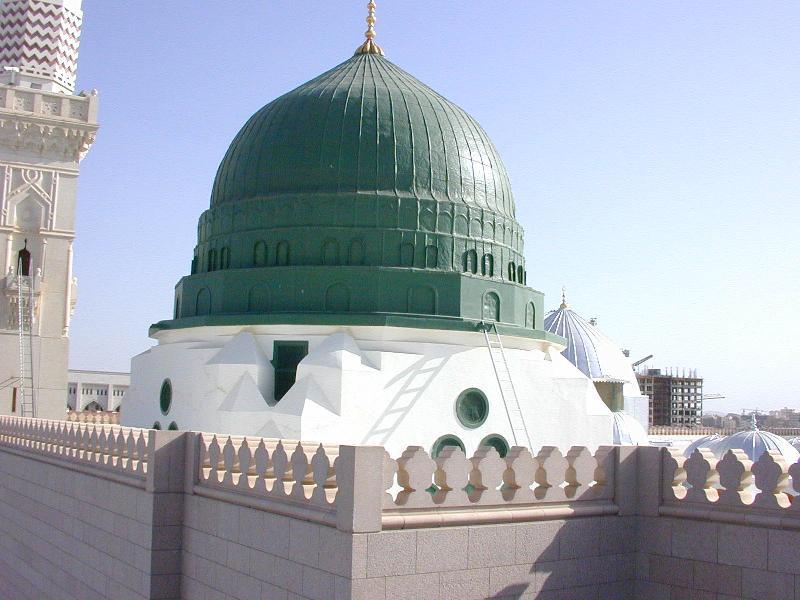 Islamic Pictures-madina13-jpg