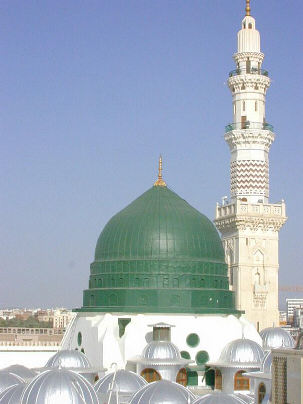 Islamic Pictures-madina19-jpg