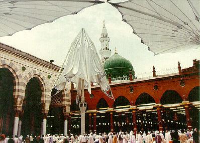 Islamic Pictures-madina16-jpg