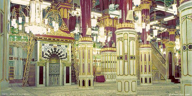 Islamic Pictures-madina17-jpg