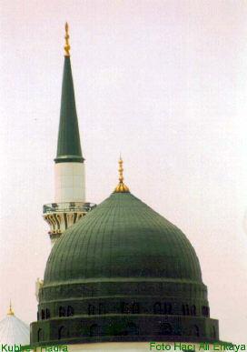 Islamic Pictures-madina20-jpg