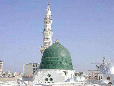 Islamic Pictures-madina18-jpg