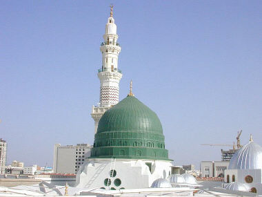 Islamic Pictures-madina18-jpg