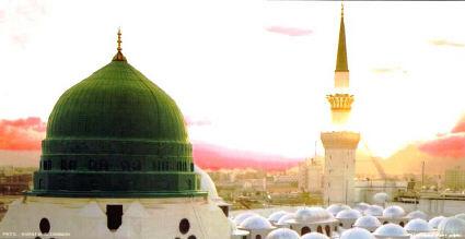 Islamic Pictures-madina21-jpg