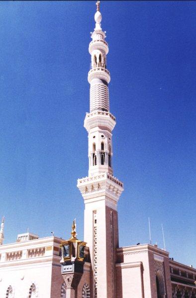Islamic Pictures-madina27-jpg