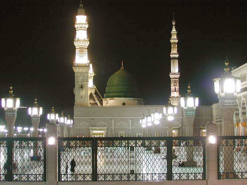 Islamic Pictures-madina32-jpg