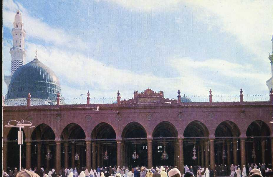Islamic Pictures-madina30-jpg