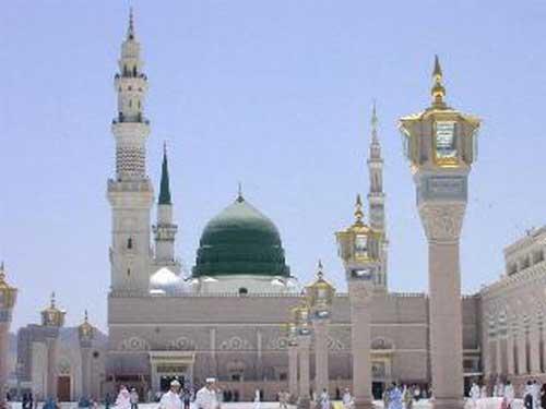 Islamic Pictures-madina36-jpg