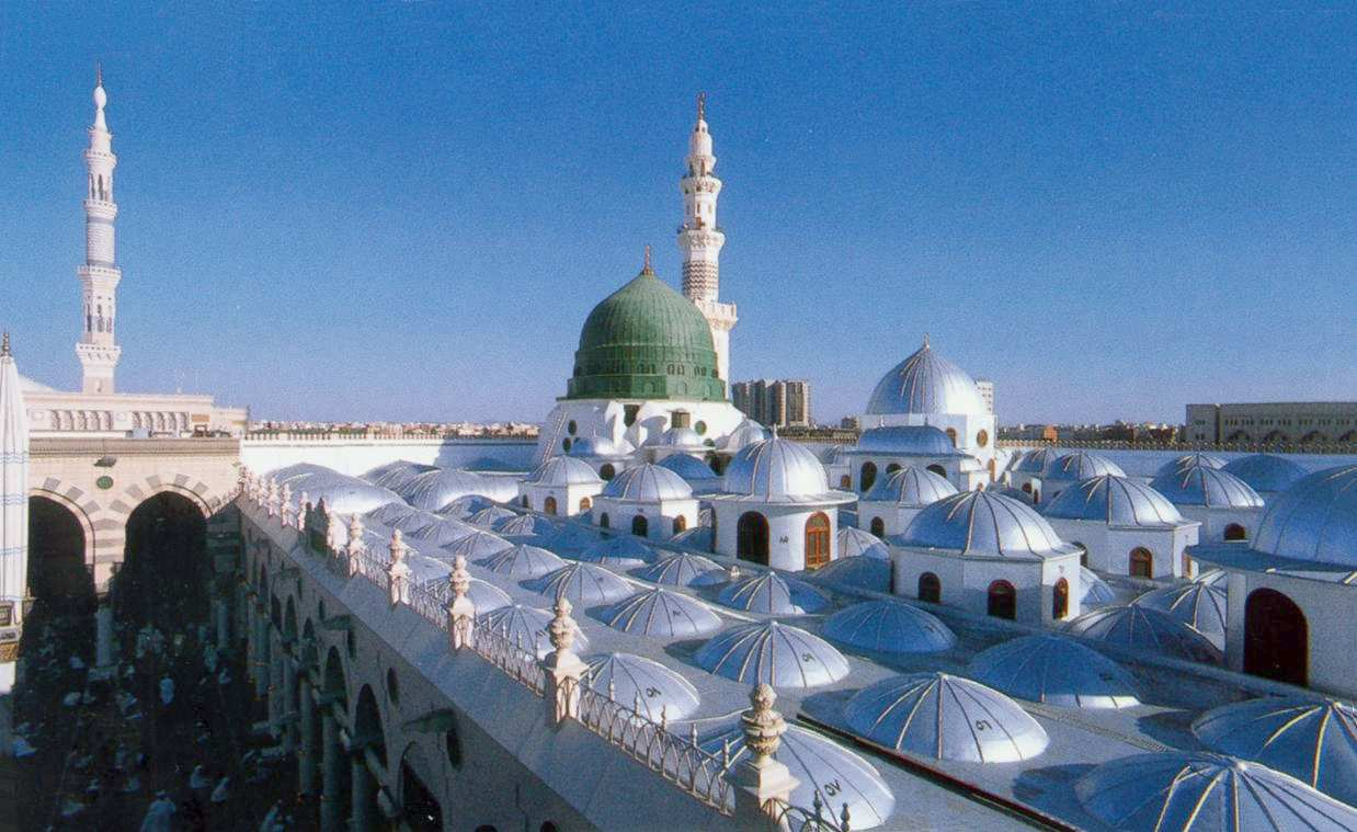 Islamic Pictures-madina34-jpg