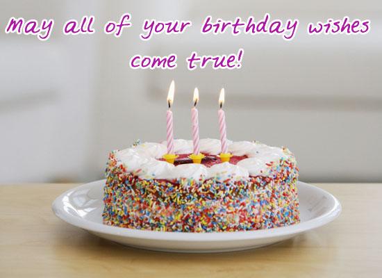 Happy Birthday Expert sis..!!!-birthday-wishes-jpg