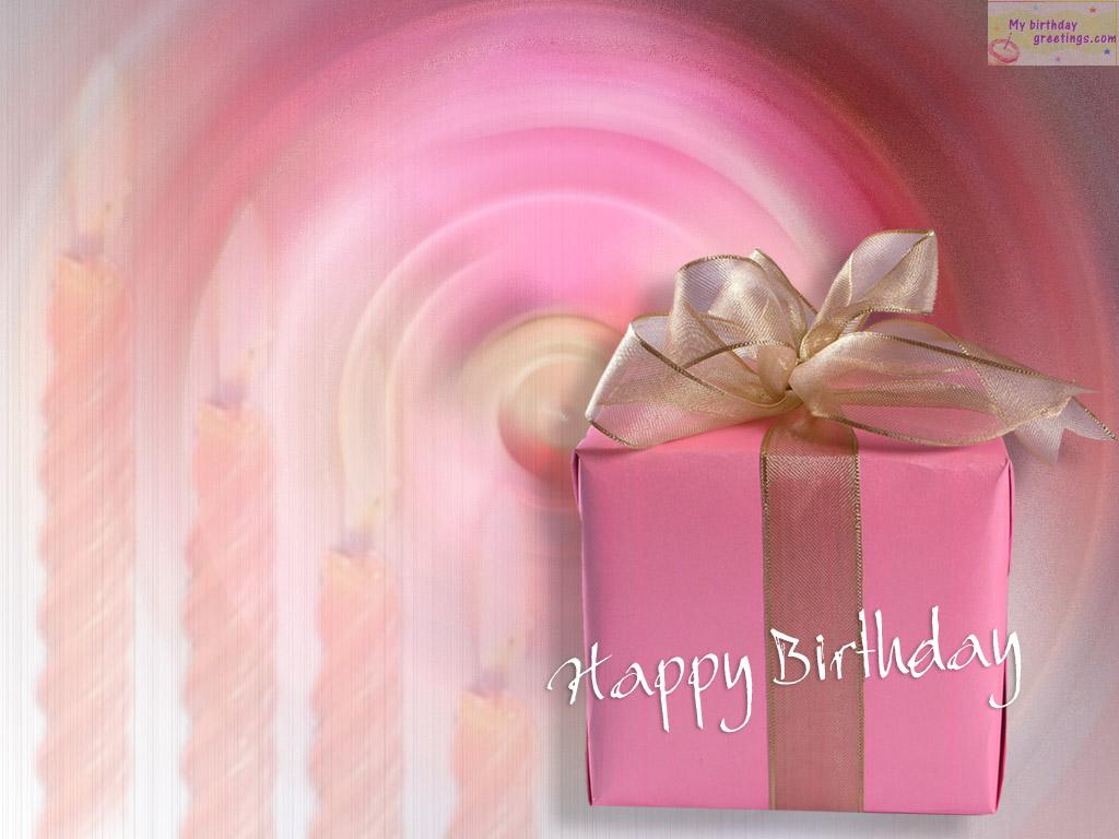 Happy Birthday Expert sis..!!!-wallpaper6-jpg