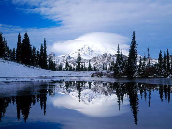 Mindblowing reflection Lake photos-4dda66180e8578-36967288frogview-gallery-jpg