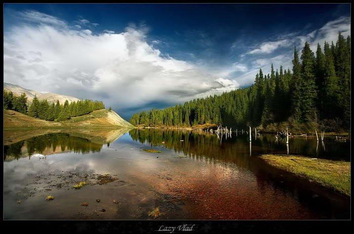 Mindblowing reflection Lake photos-4dda66177e3076-99545232frogview-gallery-jpg