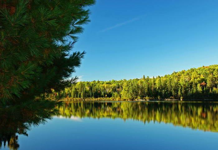 Mindblowing reflection Lake photos-4dda66179ddde5-52673976frogview-gallery-jpg