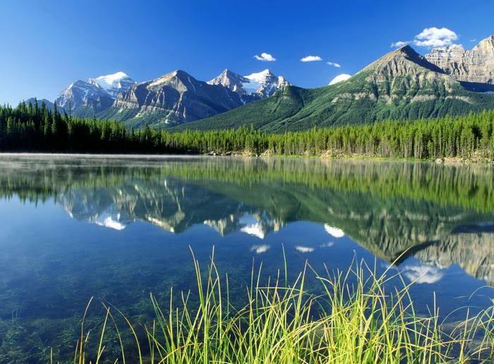 Mindblowing reflection Lake photos-4dda66182df2c6-19002327frogview-gallery-jpg