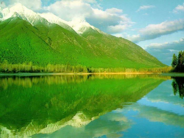 Mindblowing reflection Lake photos-4dda6618605f00-75896734frogview-gallery-jpg