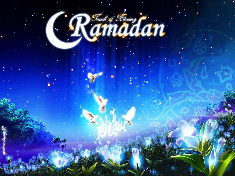 Ramadan Mubaruk 2 all !!-108407-xcitefun-ramadan1-jpg