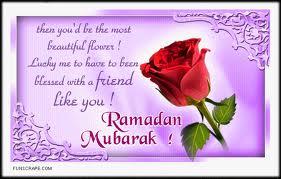 Ramadan Mubaruk 2 all !!-imagesy-jpg