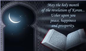 Ramadan Mubaruk 2 all !!-jpg