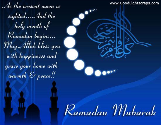 Ramadan Mubaruk 2 all !!-ramadan-kareem-16-jpg