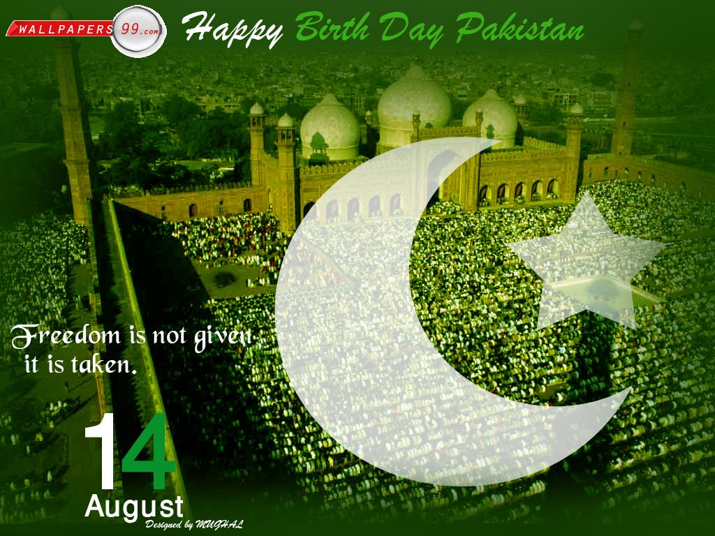 Spritual File Of Pakistan:-14_august_independence_day_of_pakistan_14230-jpg