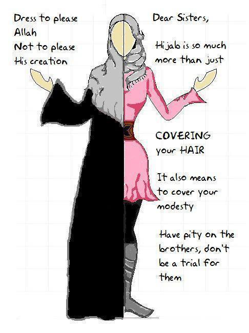 The hijab itself must not be a display-abc-jpg