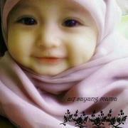 Cute Muslim Kids - MashaAllah-318003_10150871801807795_73123962794_9736481_1238039173_n-1-jpg