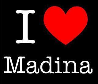 I Love Madina-ilove-jpg