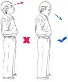 Directions Of Eyes During Salah (Namaz)-namaz1-jpg