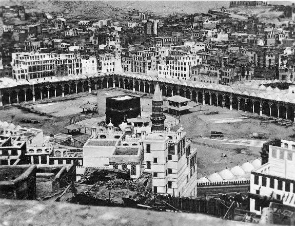 Old makkah pics-makkah-jpg