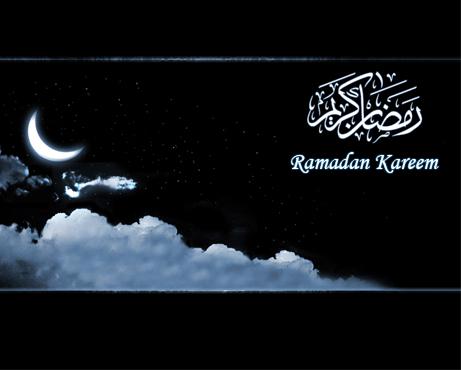Advance Ramzan Mubarak Pictures-2008-8-30_165927_ramadankareemmoon3-1-jpg