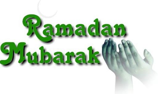 Advance Ramzan Mubarak Pictures-ramadan_016-1-jpg