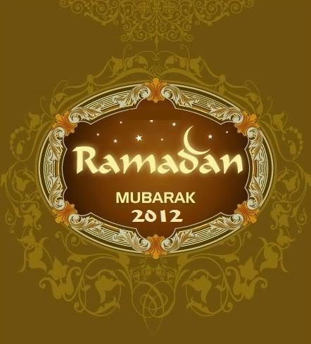 Ramadan 2012-ramadan-calendar-2012-jpg