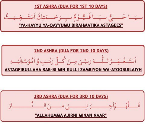 DUA OF RAMZAN 1st ,2nd ,3rd ASHRAA-dua-ramzan-jpg