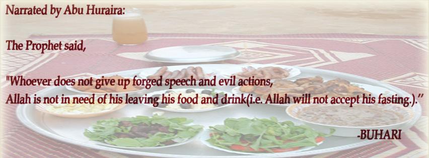 Ramadan facebook covers for u-ramadan-fating-jpg