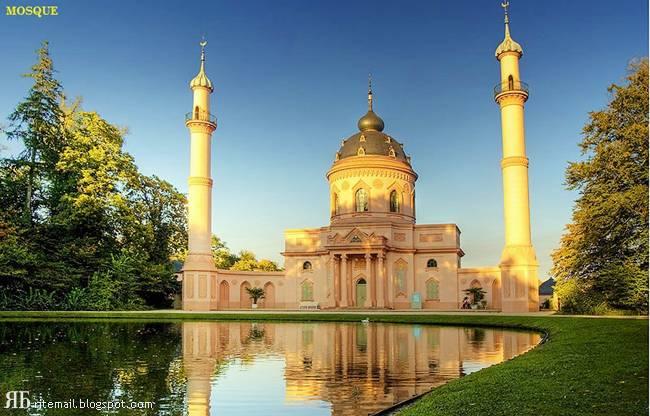 Masajid in Germany-5-jpg