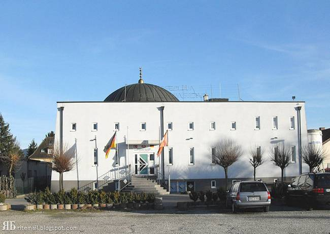 Masajid in Germany-10-jpg