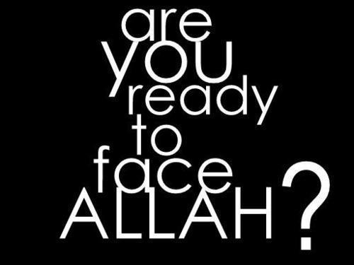 Whoever loves to meet ALLAH-58248_328432197262359_973575367_n-jpg