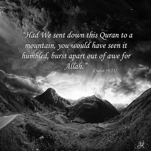 Quran  59:21-quran-jpg