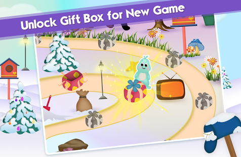 LilMuslim -Islamic Learning Game for Muslim kids-1-png